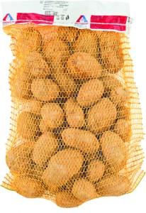 Zemiaky varný typ B 5 kg