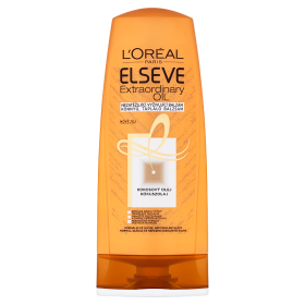 L'Oréal Paris Elseve balzam 200 ml