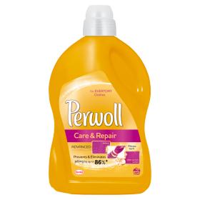 Perwoll 45 pracích dávok