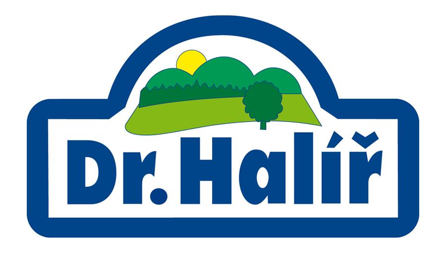 Dr.Halíř